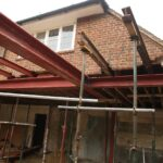 Property Refurbishment on Grimwade Avenue, Croydon